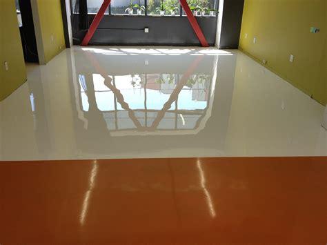 epoxy flooring los angeles commercial epoxy flooring los angeles gurus floor