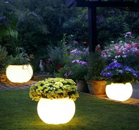 outdoor lighting installation costs as your own personal