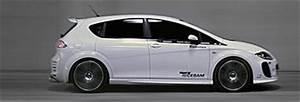 Aramis Auto Loa : aramis auto d s maintenant sur moteurs by excite fr ~ Gottalentnigeria.com Avis de Voitures