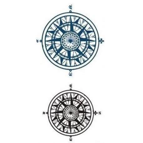 Tatouage Temporaire Etoile, Tatouage Ephemere étoile Du