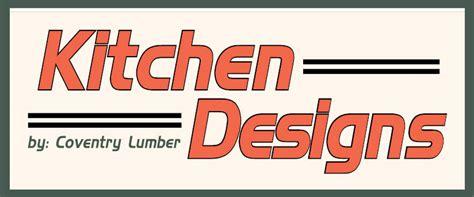 coventry lumber kitchen design coventry kitchen design finetco 6242