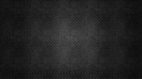 Abstract Black Texture Wallpaper by Black Background Metal Texture Wallpaper 1600 215 900