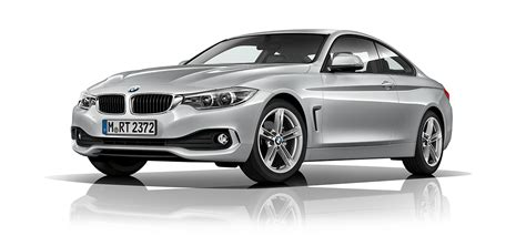 Modifikasi Bmw 4 Series Coupe by 公式 Bmw 4シリーズ クーペ モデル紹介