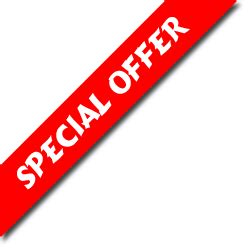 special offer transparent image  png images