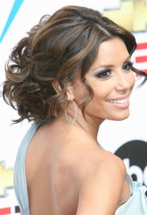 eva longoria hairstyles celebrity latest hairstyles