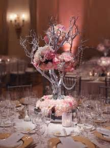 centerpieces for a wedding unique wedding reception centerpieces archives weddings romantique
