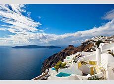 Aqua Vista Hotels Hosts Greek Artists Attending Summer