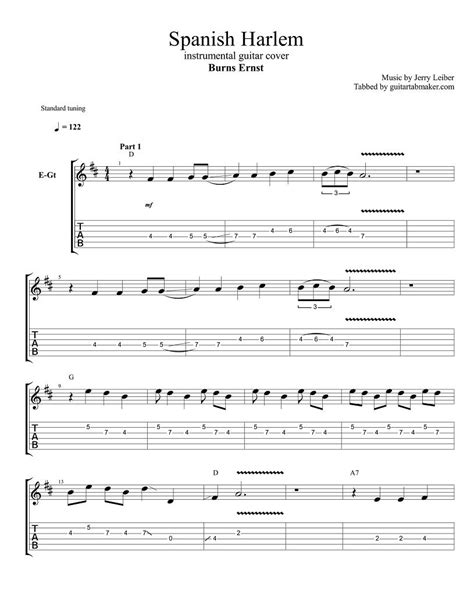 Sultans Of Swing Guitar Pro by Sultans Of Swing Guitar Tab Tabs In 2018 T Guitar