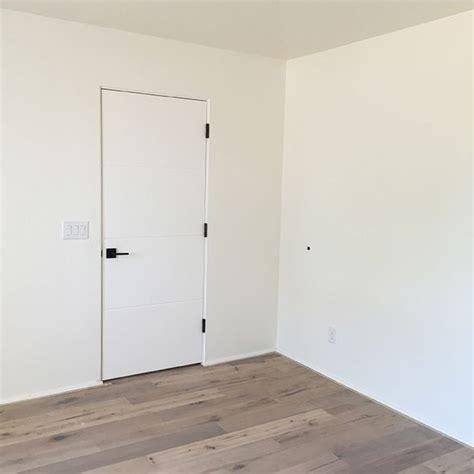 Door Knobs On White Doors by Favorite Affordable Black Door Hardware Things I Like