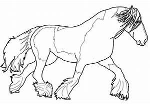 Geschenkkarten Zum Ausdrucken Kostenlos : pferde bilder zum ausmalen und ausdrucken kostenlos ~ Buech-reservation.com Haus und Dekorationen