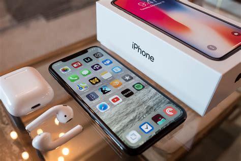 handy gebraucht verkaufen iphone gebraucht verkaufen worauf unbedingt geachtet