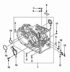 Manual De Taller Caja Chevrolet Optra Zhp16 Pdf