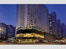City Garden Hotel wwwpixsharkcom Images Galleries