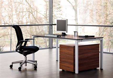 Home Office Möbel home office m 246 bel b 252 rom 246 bel h 246 henverstellbarer