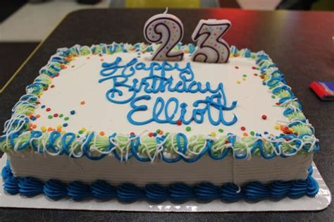 Birthday Gift Ideas For Boyfriend 23 Ftempo