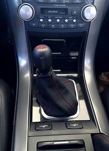 Aftermarket Manual Shift Knobs - Acurazine