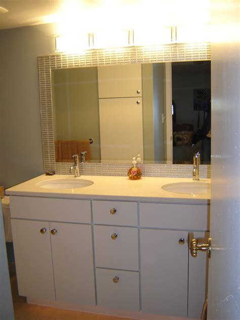 bathroom vanities denver bathroom cabinets denver bathroom dreamline white