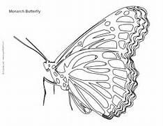 source mycoloringlandcom report monarch caterpillar coloring page - Monarch Caterpillar Coloring Page