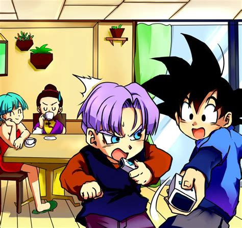 1000 Images About Dragon Ball Stuff On Pinterest