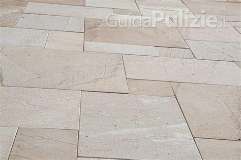 prodotti per fughe pavimenti pulire le fughe pavimento guidapulizie it