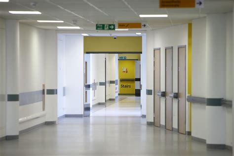 internal images    whiston hospital hospital