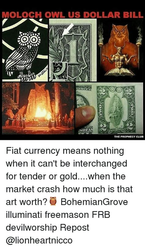 Us Fiat Currency by 25 Best Memes About Us Dollar Us Dollar Memes