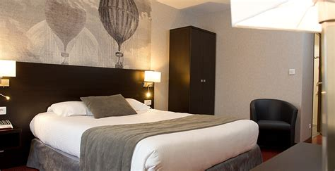 chambre d h ital la chambre d 39 amiens hôtel un hôtel de charme de 25
