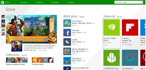 microsoft s handoff like project rome feature could arrive