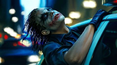 movies joker  dark knight wallpapers hd desktop