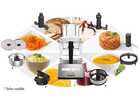 machine multifonction cuisine choisir de cuisine multifonction