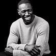 Frenchman Omar Sy adds ambitious action-suspense drama ...