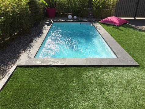 mini piscine coque 10m2 mini piscine starlite moins de 10m2 magasin et