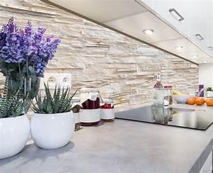 Küchenrückwand Alu Dibond : k chenr ckwand plexiglas spritzschutz fliesenspiegel nach ma acrylglas sp4 ~ Sanjose-hotels-ca.com Haus und Dekorationen