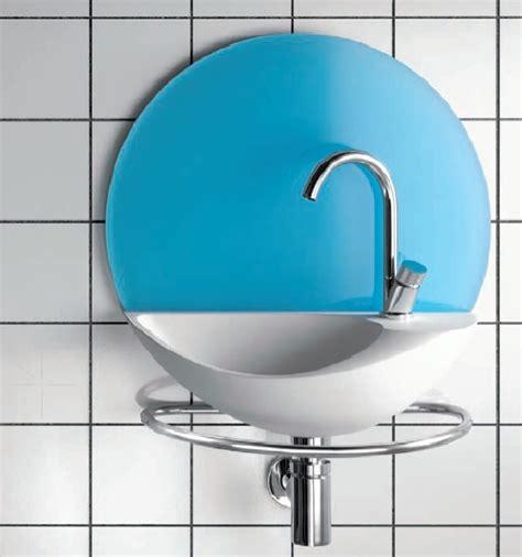 deco cuisine noir lave mains wc design de chez cedeo photo 15 15 joli lave mains de wc que pourrez combiner