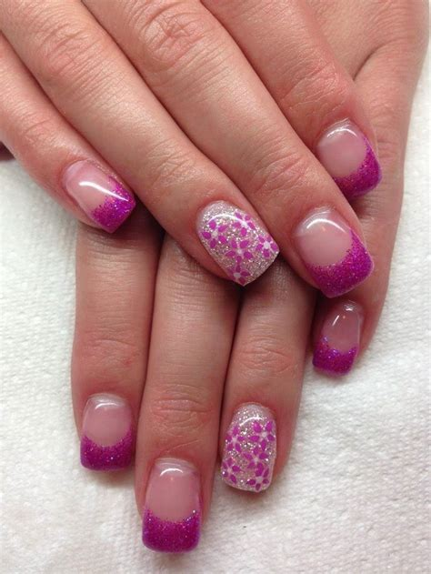 best gel nail l 1000 images about nails on pinterest nail art designs
