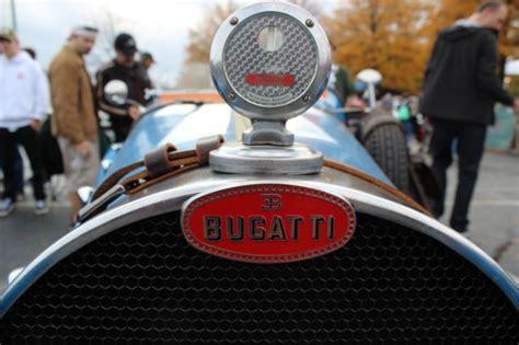 1927 bugatti kit car for sale. 1927 Bugatti Type 35 Replica Kit Car 35B / 37A - Like ...