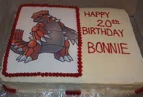 walmart pokemon cake images