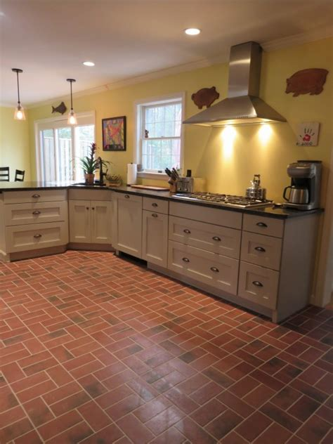 england style kitchen durham nh flooring