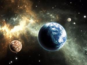 NASA could detect alien life on other worlds using a ...