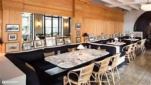 Restaurant Le Bambou Paris : bambou restaurant 23 rue des je neurs 75002 paris adresse horaire ~ Preciouscoupons.com Idées de Décoration