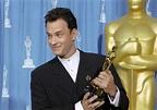 67th Academy Awards - 1995: Best Actor Winners - Oscars ...