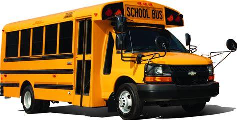 preschools for sale daycare buses for rohrer 911