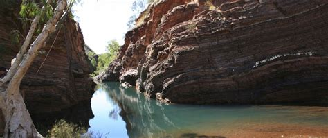 Amazing Places To Visit In Western Australia