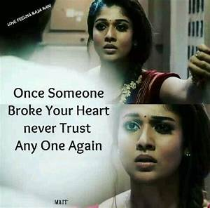 Pin by Anju . o... Vip Movie Dialogue Quotes