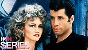 Top 10 Best Romance Movies of the 1970s - YouTube