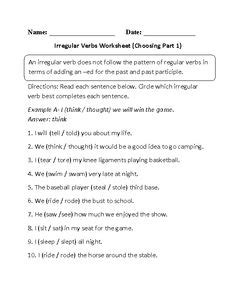 worksheets images worksheets teaching reading