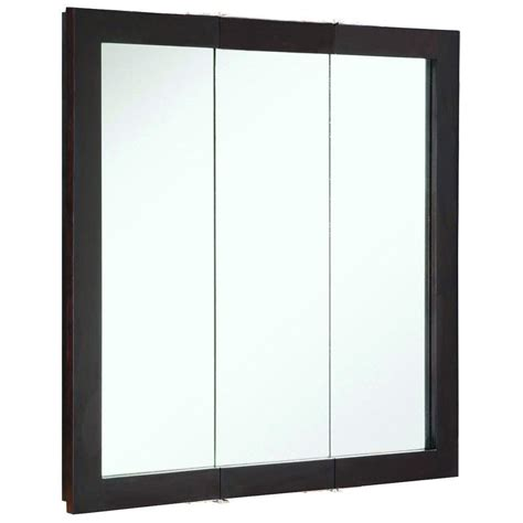 which way should a medicine cabinet open home decorators collection walden 24 in w x 34 in h