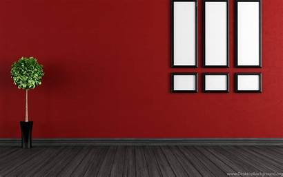 Wall Interior Indoor Walls Studio Wallpapers Backgrounds