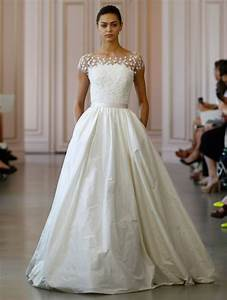17 best ideas about taffeta wedding dresses on pinterest With taffeta wedding dress