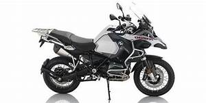 Bmw R 1200 Gs 2017 : bmw r 1200 gs adventure 2017 prices in uae specs reviews for dubai abu dhabi sharjah ~ Melissatoandfro.com Idées de Décoration